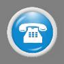 Icono---Telefono2