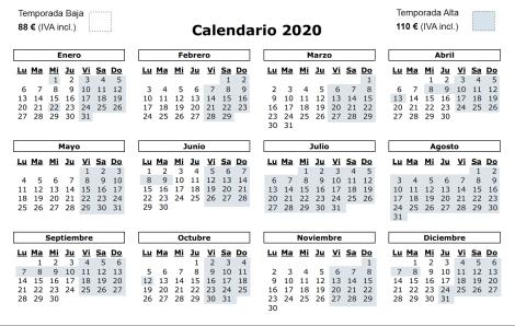 Calendario2020EntresillaresESP