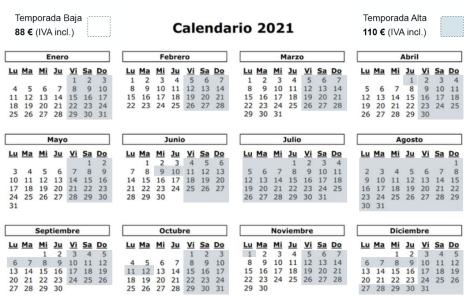 calendario2021esp